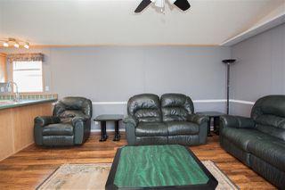 Photo 4: 3326 10770 Winterburn Road in Edmonton: Zone 59 Mobile for sale : MLS®# E4152276