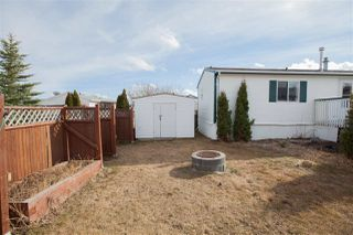 Photo 25: 3326 10770 Winterburn Road in Edmonton: Zone 59 Mobile for sale : MLS®# E4152276