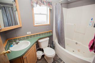 Photo 18: 3326 10770 Winterburn Road in Edmonton: Zone 59 Mobile for sale : MLS®# E4152276