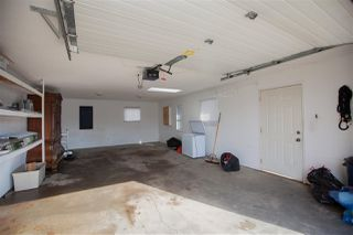 Photo 27: 3326 10770 Winterburn Road in Edmonton: Zone 59 Mobile for sale : MLS®# E4152276