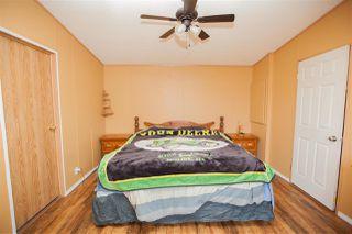 Photo 14: 3326 10770 Winterburn Road in Edmonton: Zone 59 Mobile for sale : MLS®# E4152276