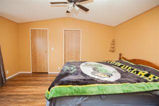 Photo 15: 3326 10770 Winterburn Road in Edmonton: Zone 59 Mobile for sale : MLS®# E4152276
