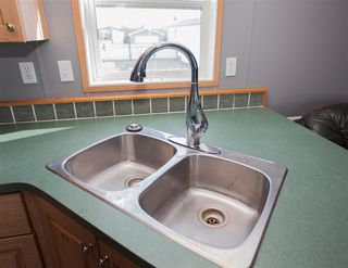Photo 10: 3326 10770 Winterburn Road in Edmonton: Zone 59 Mobile for sale : MLS®# E4152276