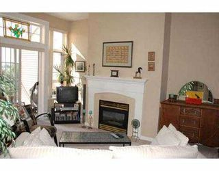 """Photo 2: 408 5500 ANDREWS RD in Richmond: Steveston South Condo for sale in """"SOUTHWATER"""" : MLS®# V549619"""