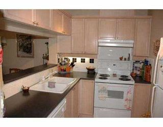 """Photo 5: 408 5500 ANDREWS RD in Richmond: Steveston South Condo for sale in """"SOUTHWATER"""" : MLS®# V549619"""