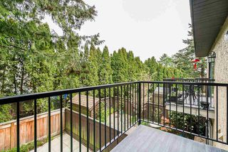 "Photo 18: 235 9458 PRINCE CHARLES Boulevard in Surrey: Queen Mary Park Surrey Townhouse for sale in ""PRINCE CHARLES ESTATES"" : MLS®# R2362654"