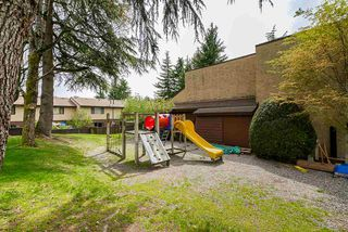"Photo 20: 235 9458 PRINCE CHARLES Boulevard in Surrey: Queen Mary Park Surrey Townhouse for sale in ""PRINCE CHARLES ESTATES"" : MLS®# R2362654"