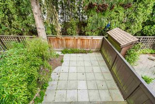 "Photo 19: 235 9458 PRINCE CHARLES Boulevard in Surrey: Queen Mary Park Surrey Townhouse for sale in ""PRINCE CHARLES ESTATES"" : MLS®# R2362654"
