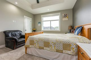Photo 15: 27600 RAILCAR Crescent in Abbotsford: Aberdeen House for sale : MLS®# R2363166