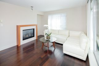 "Photo 5: 404 5958 IONA Drive in Vancouver: University VW Condo for sale in ""ARGYLL HOUSE EAST"" (Vancouver West)  : MLS®# R2363675"