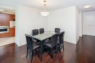 "Photo 7: 404 5958 IONA Drive in Vancouver: University VW Condo for sale in ""ARGYLL HOUSE EAST"" (Vancouver West)  : MLS®# R2363675"