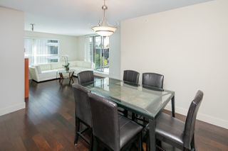 "Photo 8: 404 5958 IONA Drive in Vancouver: University VW Condo for sale in ""ARGYLL HOUSE EAST"" (Vancouver West)  : MLS®# R2363675"