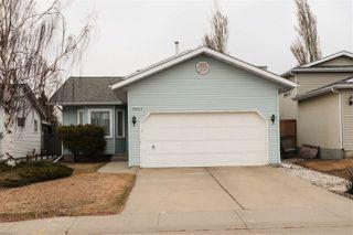 Main Photo: 19027 70 Avenue in Edmonton: Zone 20 House for sale : MLS®# E4154293