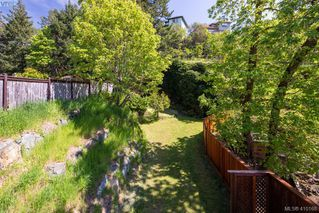 Photo 24: C 2524 Mill Hill Road in VICTORIA: La Mill Hill Single Family Detached for sale (Langford)  : MLS®# 410168