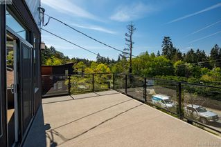 Photo 22: C 2524 Mill Hill Road in VICTORIA: La Mill Hill Single Family Detached for sale (Langford)  : MLS®# 410168