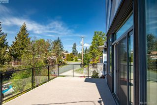 Photo 23: C 2524 Mill Hill Road in VICTORIA: La Mill Hill Single Family Detached for sale (Langford)  : MLS®# 410168