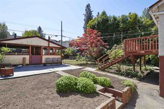 Photo 19: 3250 W 26TH Avenue in Vancouver: MacKenzie Heights House for sale (Vancouver West)  : MLS®# R2367281