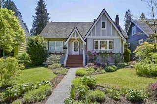 Photo 2: 3250 W 26TH Avenue in Vancouver: MacKenzie Heights House for sale (Vancouver West)  : MLS®# R2367281