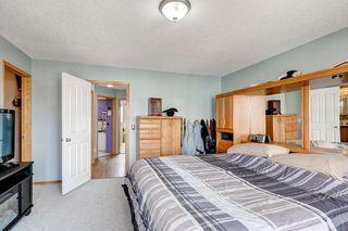 Photo 23: 100 TARINGTON Way NE in Calgary: Taradale Detached for sale : MLS®# C4243849