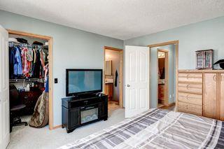 Photo 24: 100 TARINGTON Way NE in Calgary: Taradale Detached for sale : MLS®# C4243849