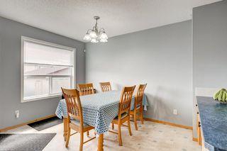 Photo 10: 100 TARINGTON Way NE in Calgary: Taradale Detached for sale : MLS®# C4243849