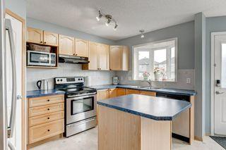 Photo 13: 100 TARINGTON Way NE in Calgary: Taradale Detached for sale : MLS®# C4243849