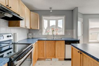Photo 14: 100 TARINGTON Way NE in Calgary: Taradale Detached for sale : MLS®# C4243849