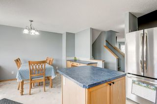 Photo 15: 100 TARINGTON Way NE in Calgary: Taradale Detached for sale : MLS®# C4243849