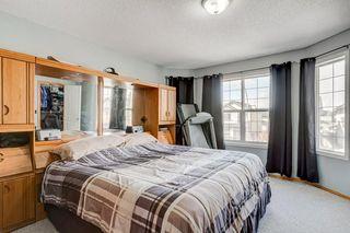 Photo 22: 100 TARINGTON Way NE in Calgary: Taradale Detached for sale : MLS®# C4243849