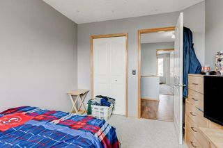 Photo 18: 100 TARINGTON Way NE in Calgary: Taradale Detached for sale : MLS®# C4243849