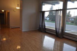 Photo 8: 7103 92A Avenue in Edmonton: Zone 18 House for sale : MLS®# E4156174