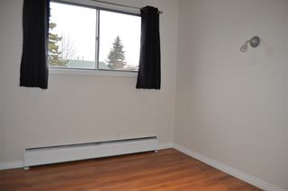 Photo 13: 7103 92A Avenue in Edmonton: Zone 18 House for sale : MLS®# E4156174