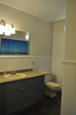 Photo 15: 7103 92A Avenue in Edmonton: Zone 18 House for sale : MLS®# E4156174
