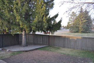 Photo 23: 7103 92A Avenue in Edmonton: Zone 18 House for sale : MLS®# E4156174