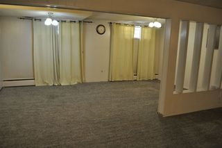 Photo 18: 7103 92A Avenue in Edmonton: Zone 18 House for sale : MLS®# E4156174