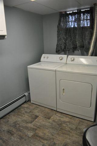 Photo 19: 7103 92A Avenue in Edmonton: Zone 18 House for sale : MLS®# E4156174
