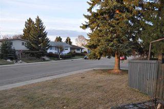 Photo 25: 7103 92A Avenue in Edmonton: Zone 18 House for sale : MLS®# E4156174