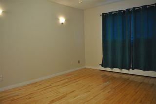 Photo 11: 7103 92A Avenue in Edmonton: Zone 18 House for sale : MLS®# E4156174