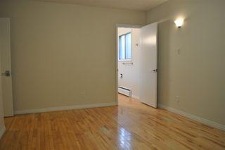 Photo 12: 7103 92A Avenue in Edmonton: Zone 18 House for sale : MLS®# E4156174