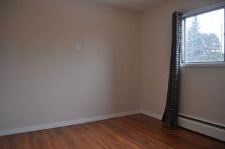 Photo 14: 7103 92A Avenue in Edmonton: Zone 18 House for sale : MLS®# E4156174