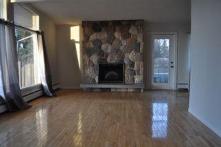 Photo 7: 7103 92A Avenue in Edmonton: Zone 18 House for sale : MLS®# E4156174