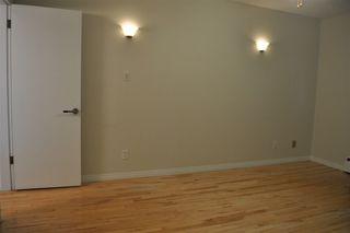 Photo 10: 7103 92A Avenue in Edmonton: Zone 18 House for sale : MLS®# E4156174