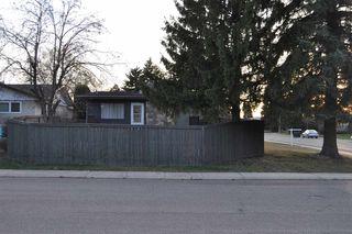 Photo 22: 7103 92A Avenue in Edmonton: Zone 18 House for sale : MLS®# E4156174
