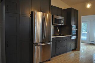 Photo 4: 7103 92A Avenue in Edmonton: Zone 18 House for sale : MLS®# E4156174