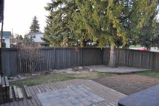 Photo 24: 7103 92A Avenue in Edmonton: Zone 18 House for sale : MLS®# E4156174