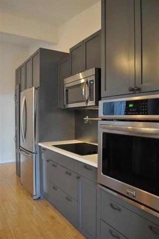 Photo 5: 7103 92A Avenue in Edmonton: Zone 18 House for sale : MLS®# E4156174