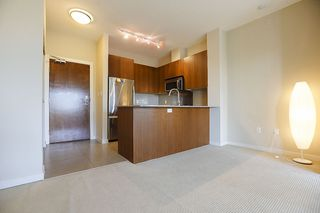 Photo 9: 416 5665 IRMIN Street in Burnaby: Metrotown Condo for sale (Burnaby South)  : MLS®# R2368762