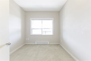 Photo 16: 416 5665 IRMIN Street in Burnaby: Metrotown Condo for sale (Burnaby South)  : MLS®# R2368762