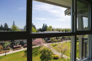 Photo 13: 416 5665 IRMIN Street in Burnaby: Metrotown Condo for sale (Burnaby South)  : MLS®# R2368762