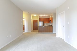 Photo 12: 416 5665 IRMIN Street in Burnaby: Metrotown Condo for sale (Burnaby South)  : MLS®# R2368762
